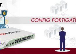 VDO_CONFIG_FORTIGATE_SSL_VPN
