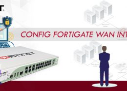 CONFIG_FORTIGATE_WAN_INTERFACE_PPOE