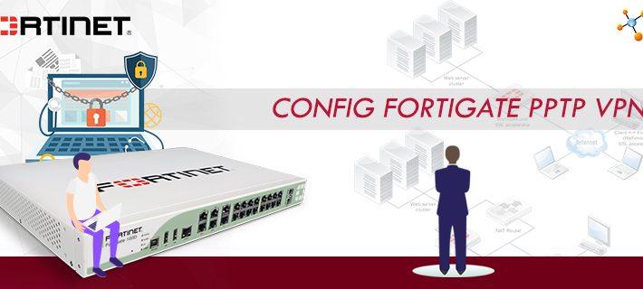 CONFIG_FORTIGATE_PPTP_VPN